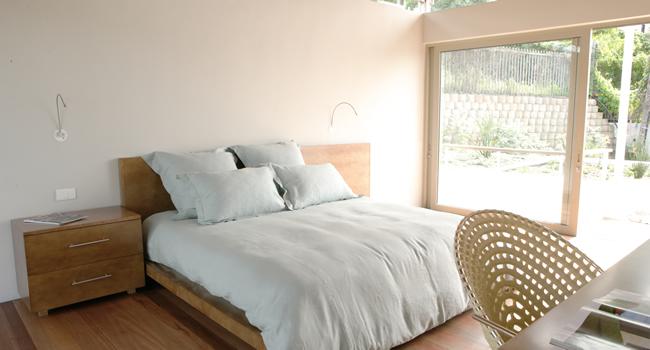 4star-4bedroom-accommodation-kalkbay