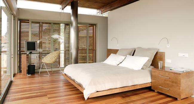 4star-selfcatering-accommodation-kalkbay