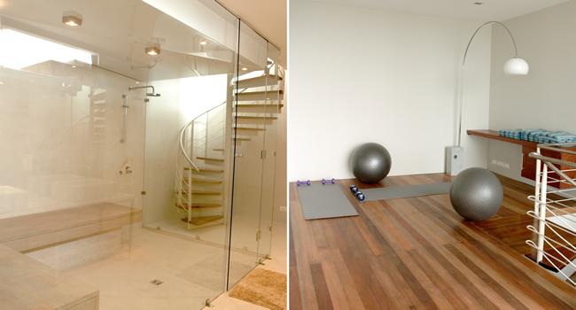 steamroom-yoga-accommodation-kalkbay