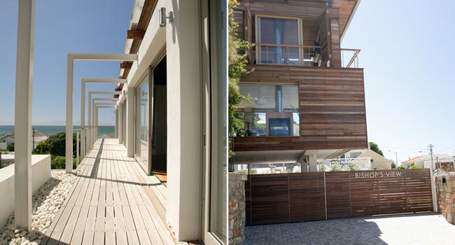 accommodation-seaview-kalkbay