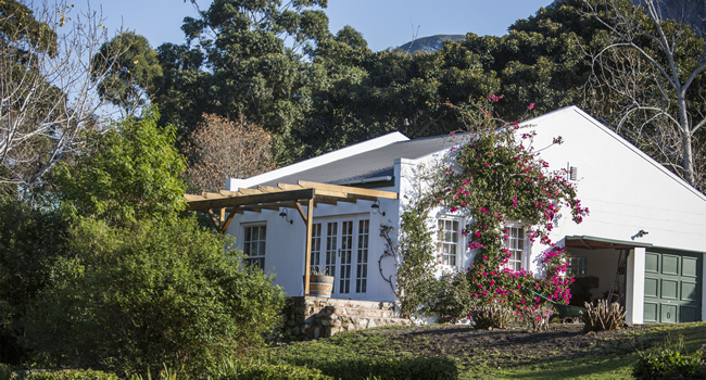 stanford-river-accommodation