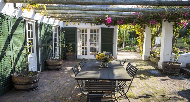 stanford-river-accommodation-verandah