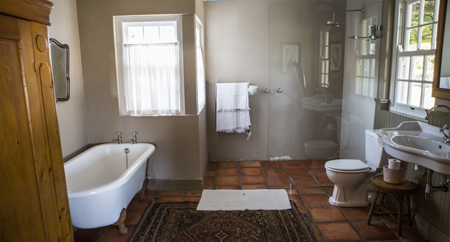 stanford-river-accommodation-selfcatering