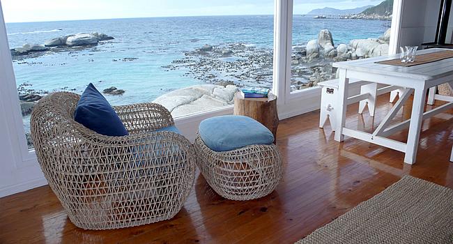 accommodation-seaview-simonstown