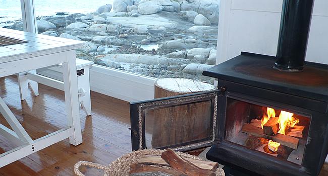 accommodation-fireplace-simonstown